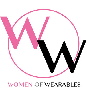 Women of Wearables Fermata Parnter