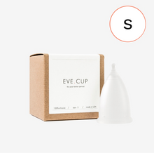 Load image into Gallery viewer, Menstrual Cup - EVE