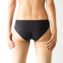 Load image into Gallery viewer, Sport Zero Period Panty - Period