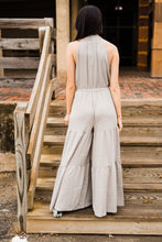 Load image into Gallery viewer, MIRANDA Jumpsuit