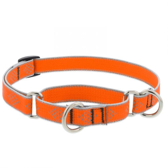 Orange Diamond Martingale