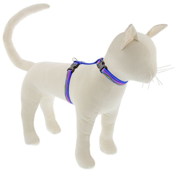Ripple Creek Cat harness