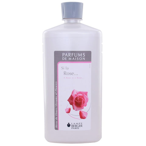 Purifying Scent