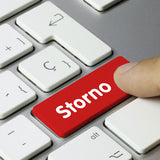 MED ON BOARD | Storno Safe