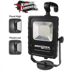 Nightstick - LED Area Light Kit - NSR1514C