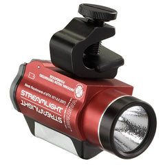 Streamlight - Vantage - Helmet Mount Light - 69140 and  69157