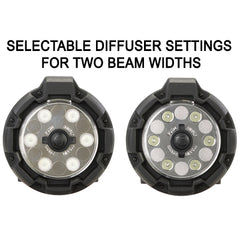 Streamlight LED Portable Scene Light