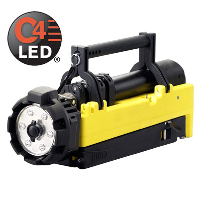 Streamlight - LED Scene Light - 45670