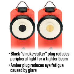 Streamlight - LED Survivor Light - 90500 , 90520 and 90510