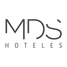 Mds hoteles1024x1024