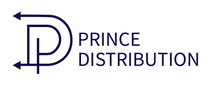 Prince Distribution