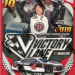 2018 Panini Racing Victory Lane Blaster Box