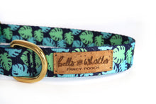 "Load image into Gallery viewer, ""Tropics"" Collar"