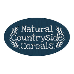 Natural Countryside Cereals