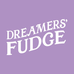 Dreamers Fudge