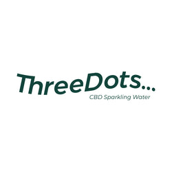 ThreeDots Drinks