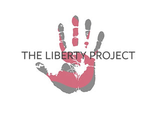 thelibertyproject