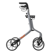Load image into Gallery viewer, TrustCare Let's Move lightweight rollator