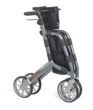 Load image into Gallery viewer, TrustCare Let's Shop Shopper rollator