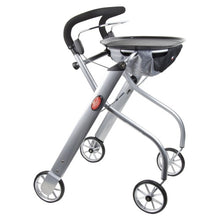 Load image into Gallery viewer, TrustCare Let's Go Indoor rollator
