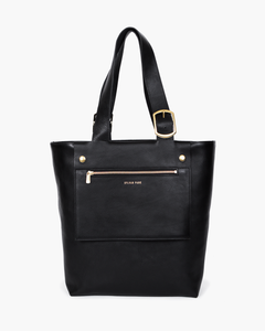 Prospect Tote Tall