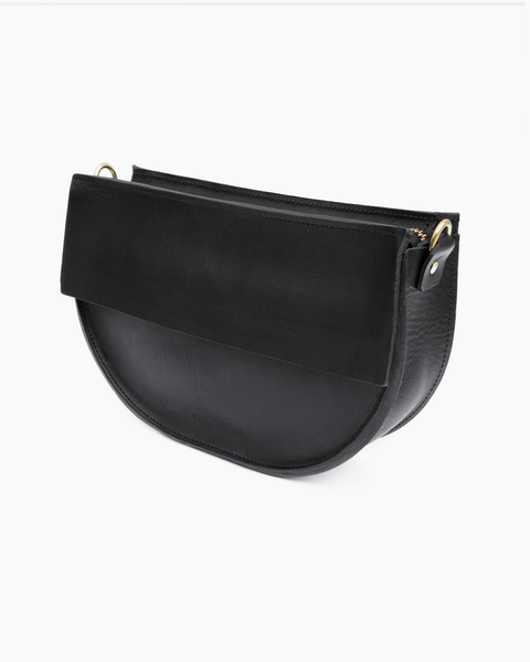 Percy Crossbody