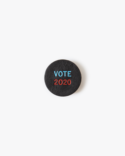 Vote Like Your Rights Depend on It - Voter Kit