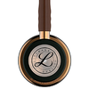 Estetoscopio Littmann Classic III - 5809 Cooper Chocolate Edition