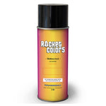Rocketcolors_Puch_Spraydose_400ml_2K_Farben_Lacke
