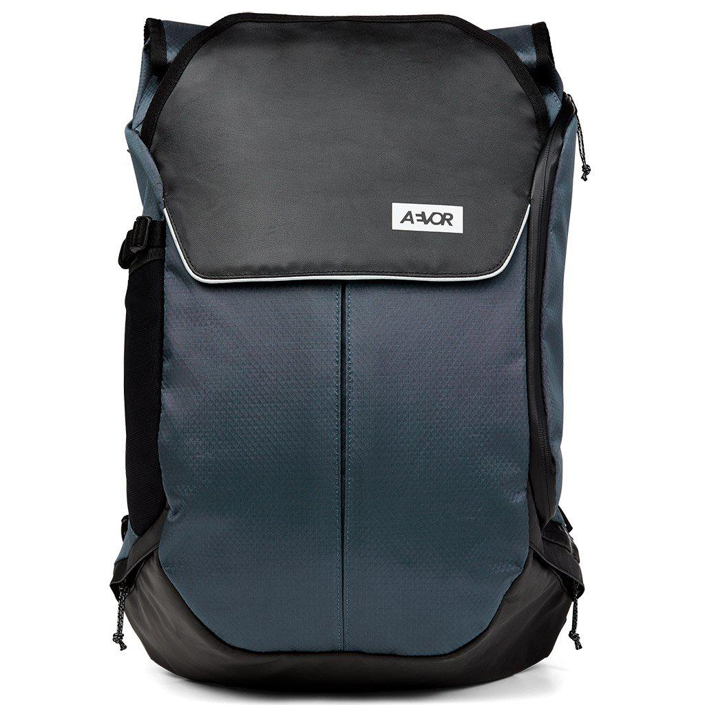 Aevor Bikepack Proof Backpack - Image 1
