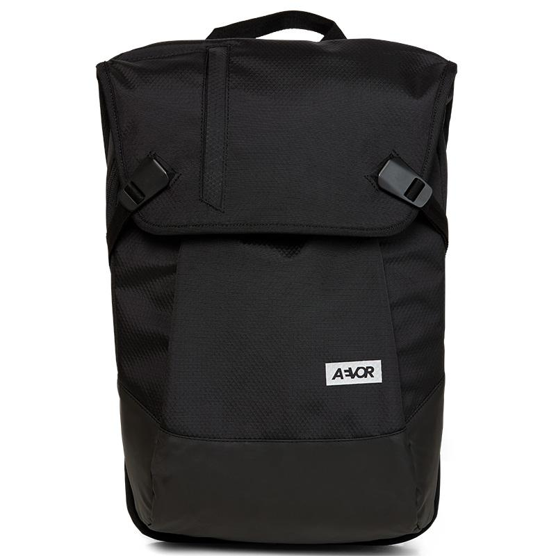 Aevor Daypack Proof - Image 1