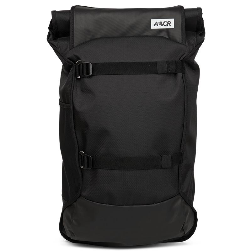 Aevor Trip Pack Proof - Image 1