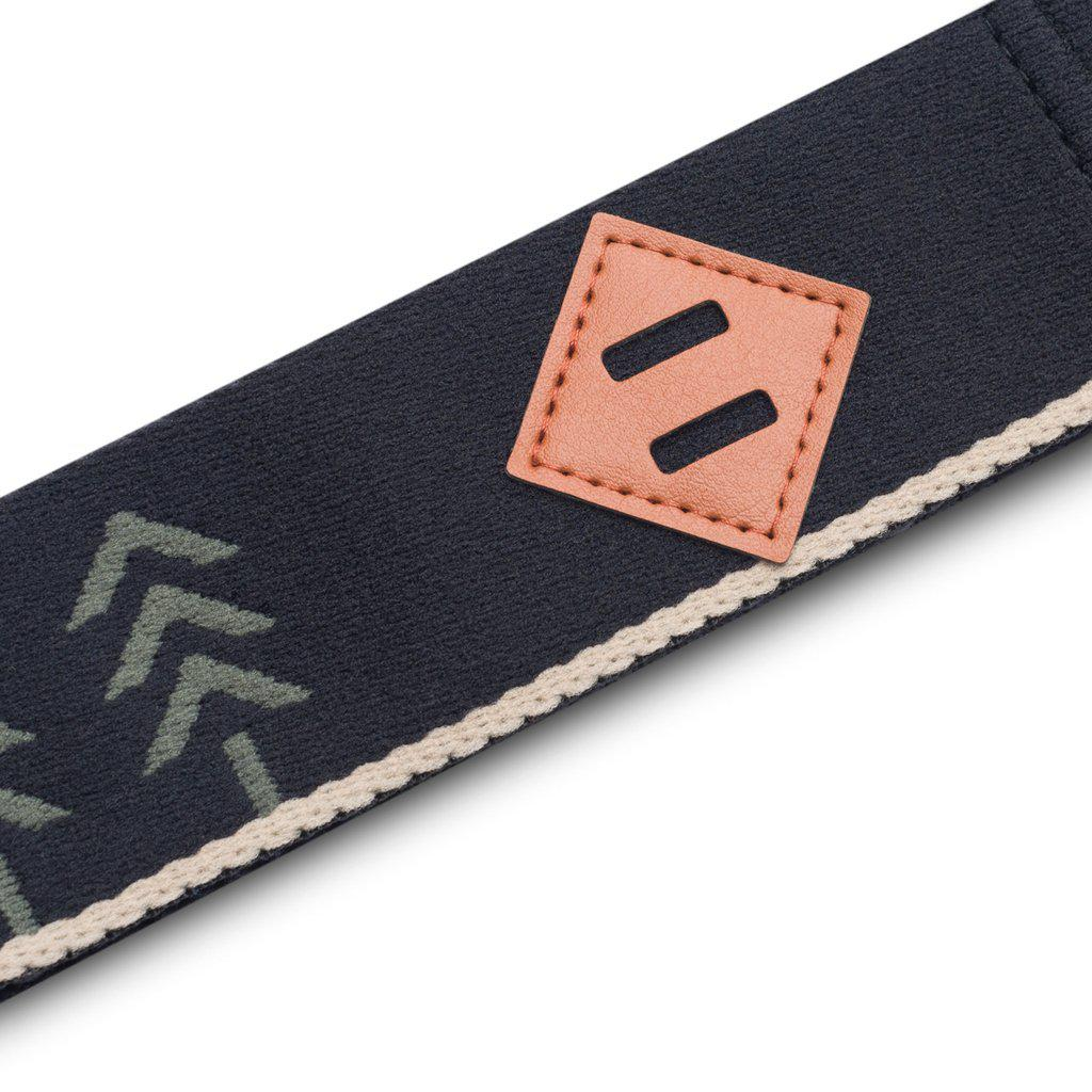 Arcade Belts Adventure Blackwood Belt - Image 4