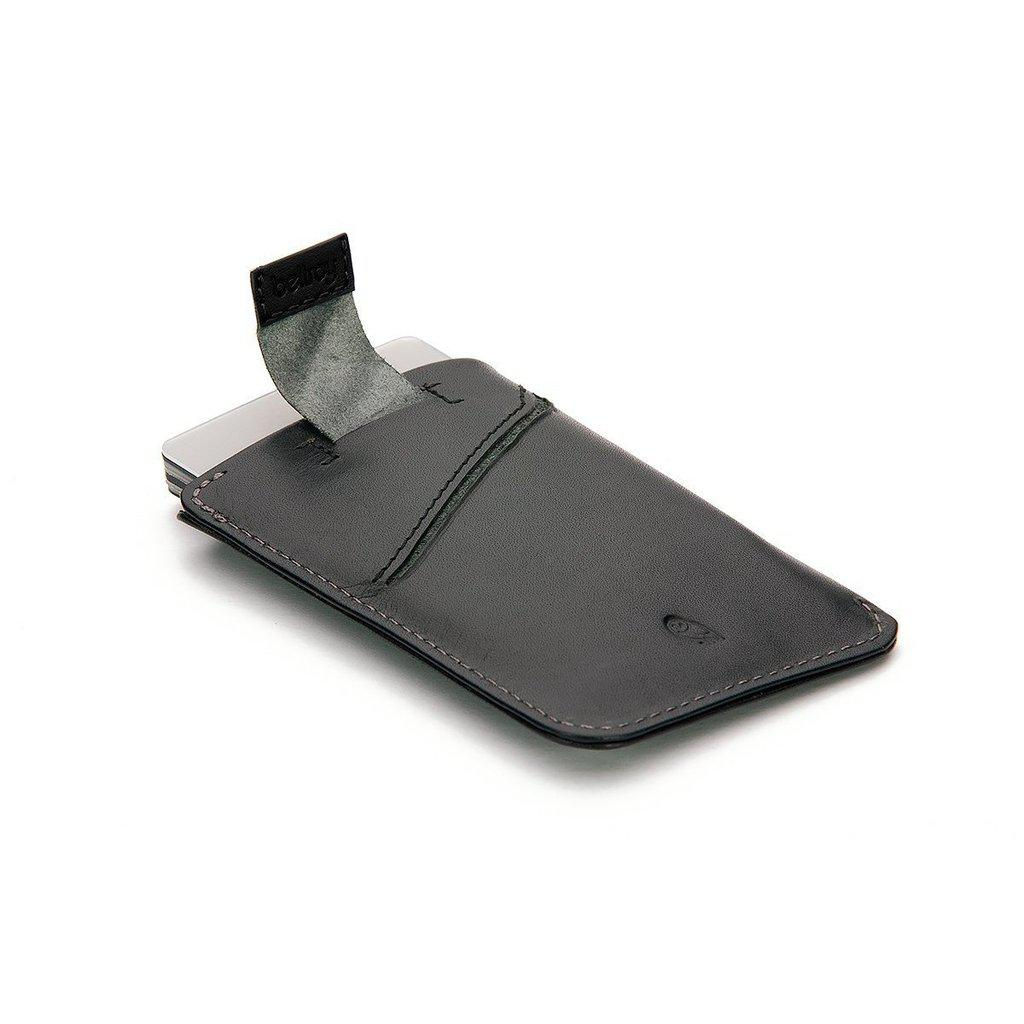 Bellroy Card Sleeve Wallet - Image 10