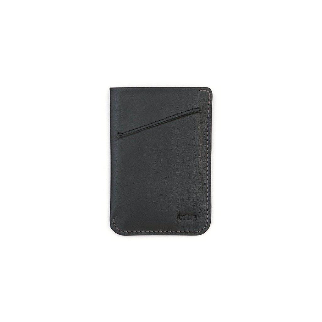 Bellroy Card Sleeve Wallet - Image 11