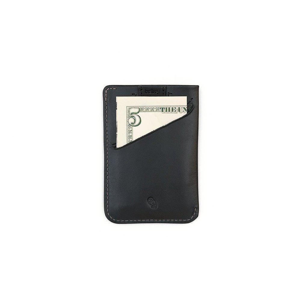 Bellroy Card Sleeve Wallet - Image 13