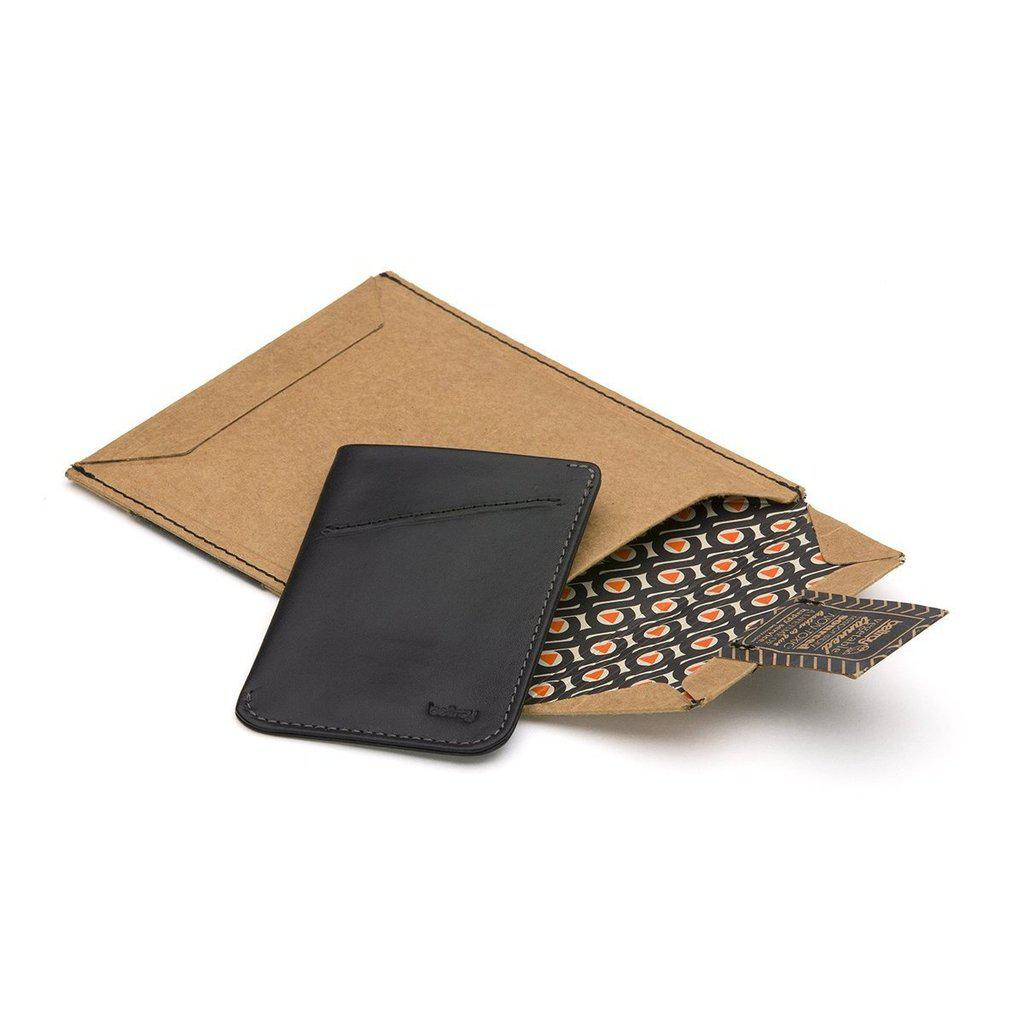 Bellroy Card Sleeve Wallet - Image 15