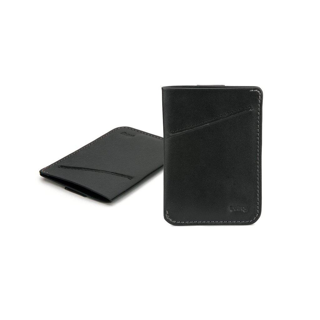 Bellroy Card Sleeve Wallet - Image 3