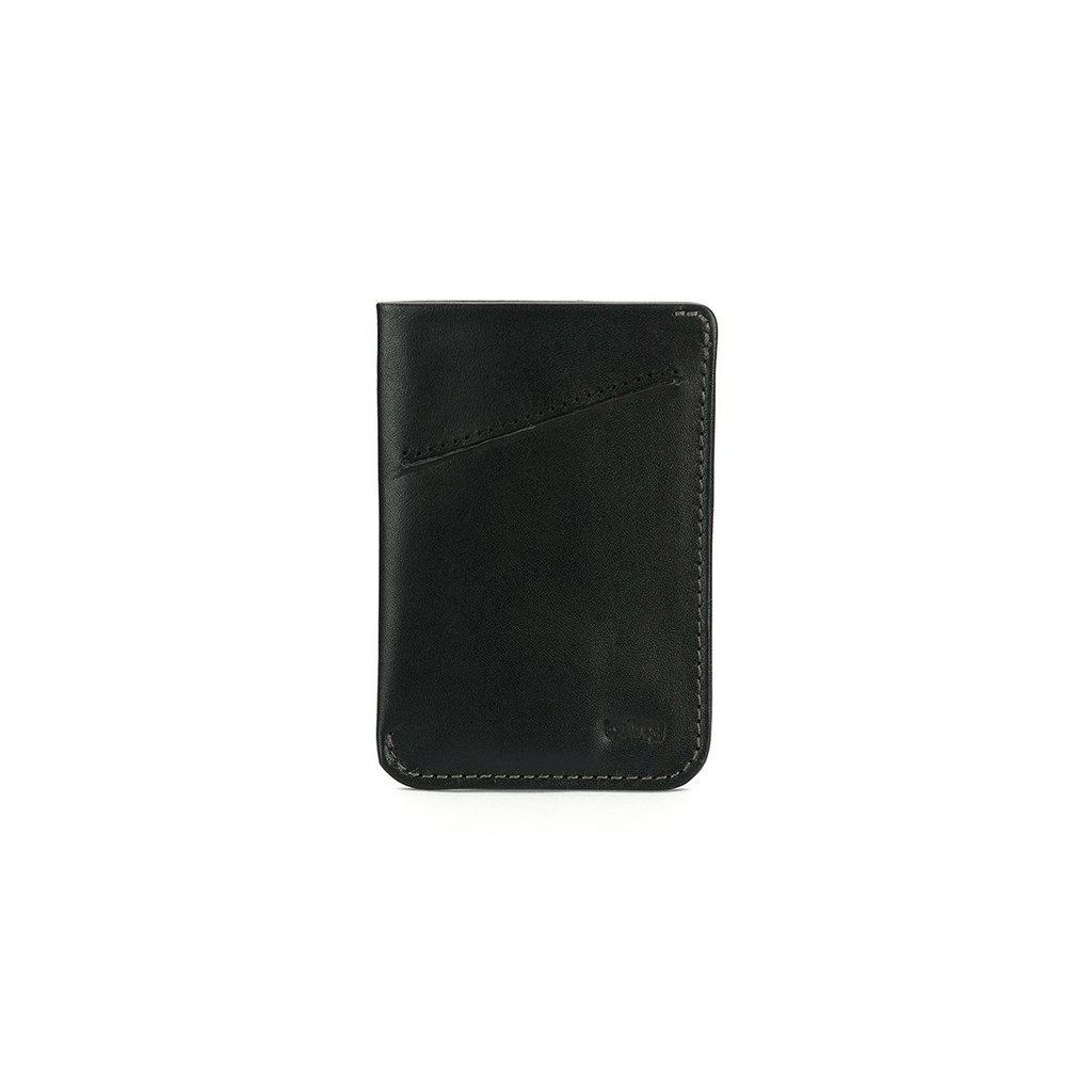 Bellroy Card Sleeve Wallet - Image 4