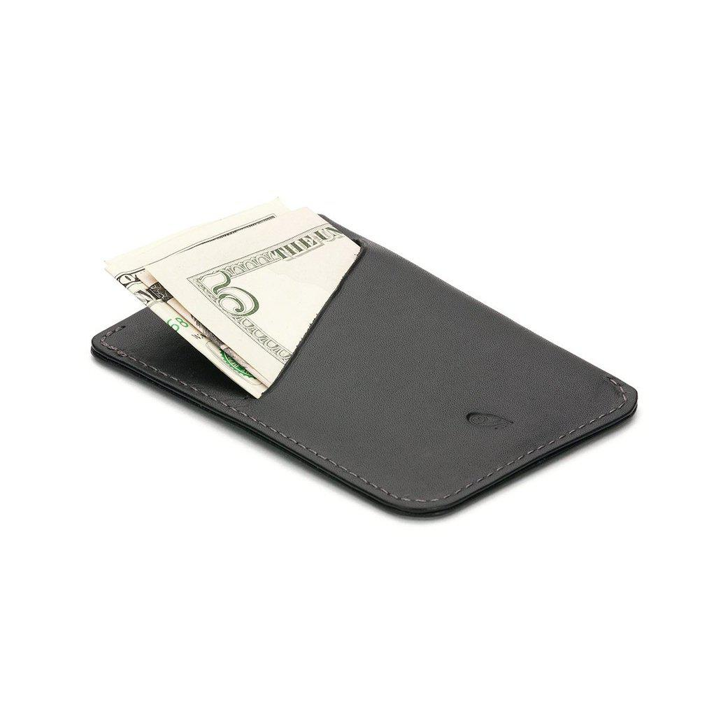 Bellroy Card Sleeve Wallet - Image 6