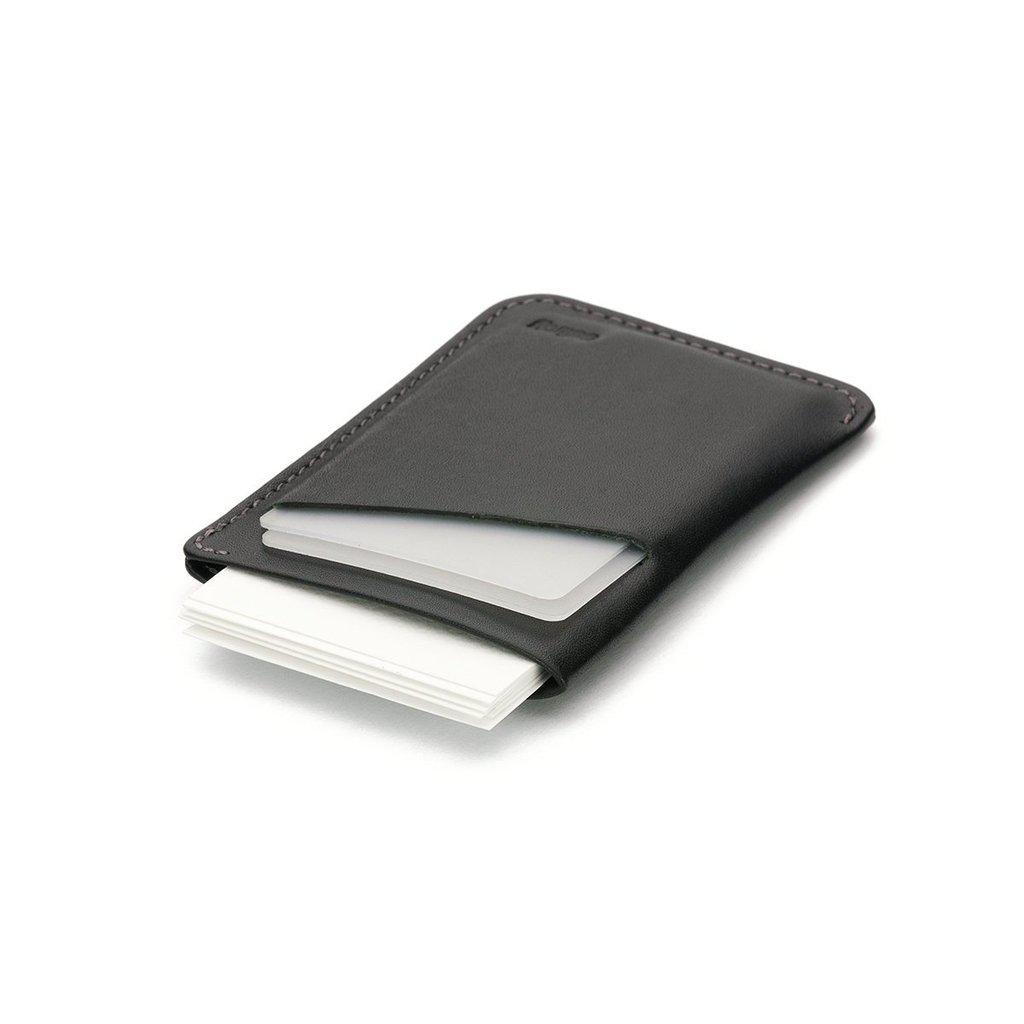 Bellroy Card Sleeve Wallet - Image 9