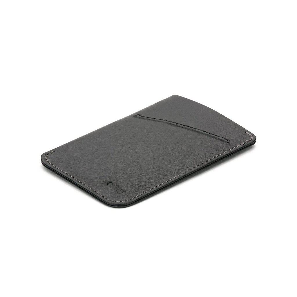 Bellroy Card Sleeve Wallet - Image 1