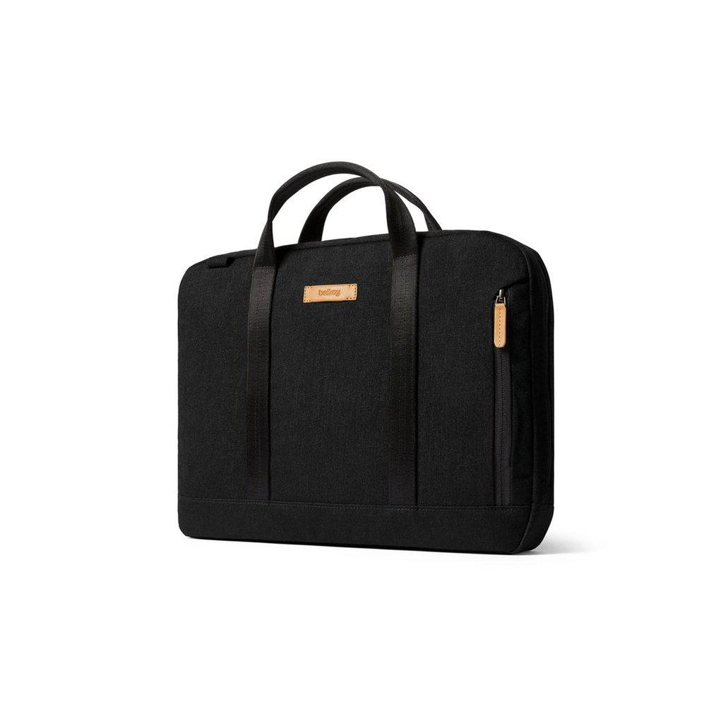 Bellroy Classic Brief - Image 1