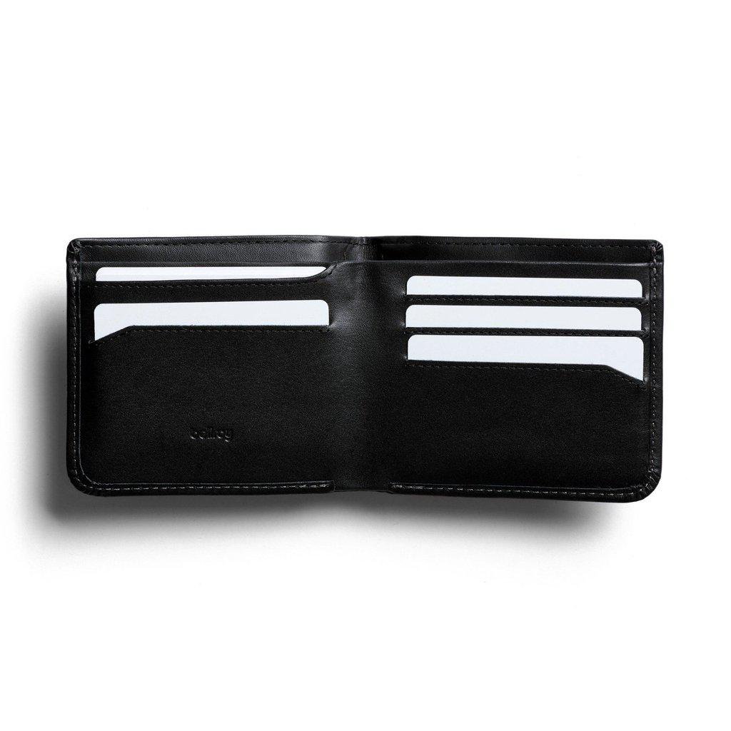 Bellroy Hide & Seek HI Wallet - Image 2