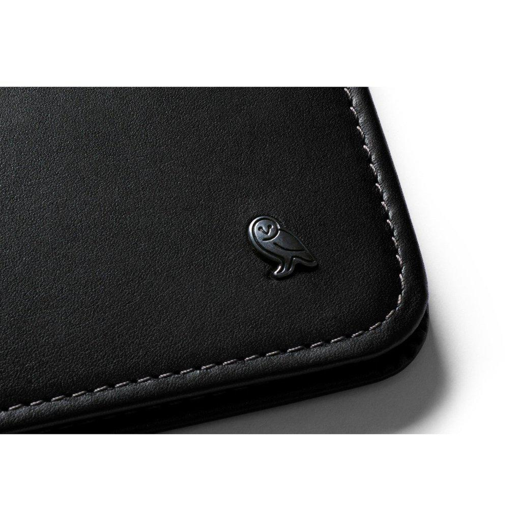 Bellroy Hide & Seek HI Wallet - Image 4