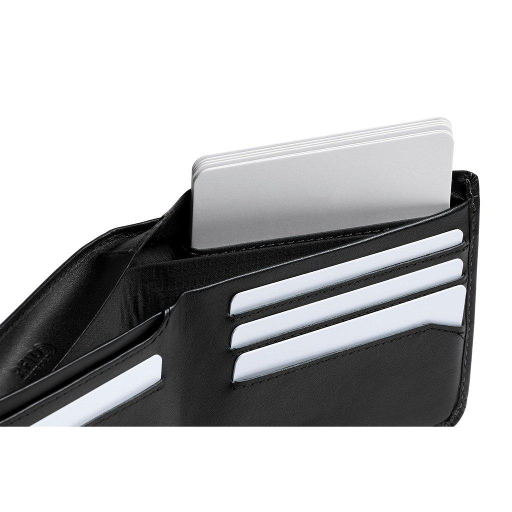 Bellroy Hide & Seek HI Wallet - Image 7