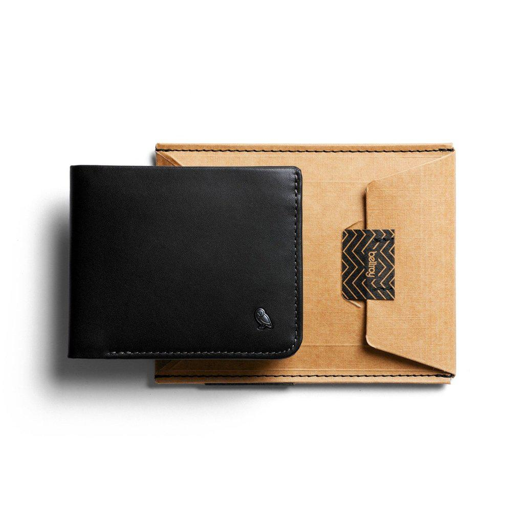 Bellroy Hide & Seek HI Wallet - Image 8