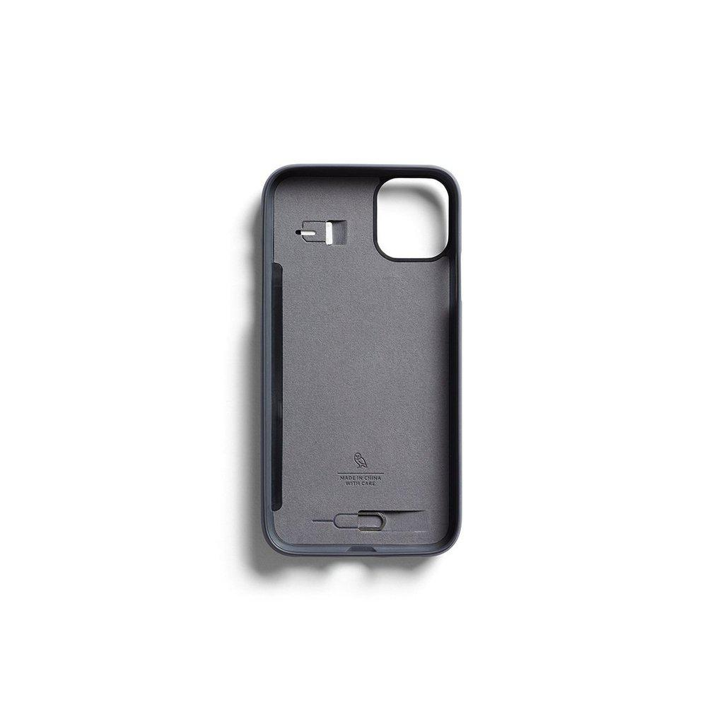 Bellroy Phone Case iPhone 11 - 3 cards - Image 3