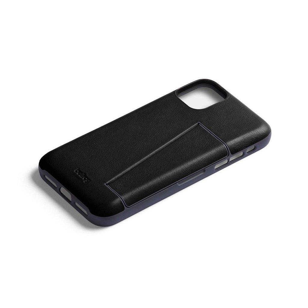 Bellroy Phone Case iPhone 11 - 3 cards - Image 10