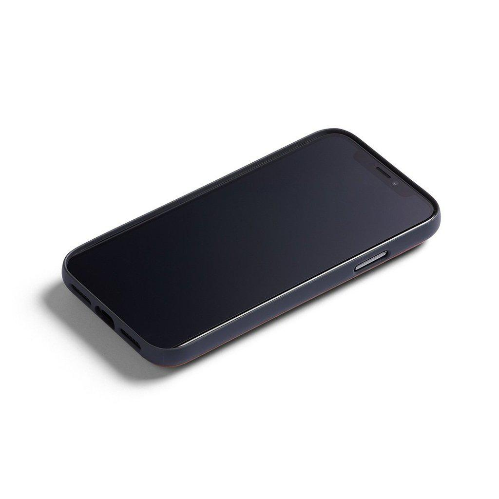 Bellroy Phone Case iPhone 11 Pro Max - 3 card - Image 3